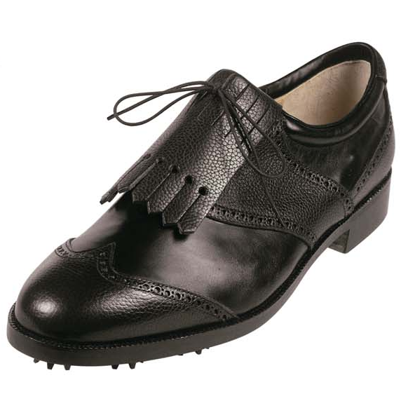Classic golf shoes for men and women i nebuloni store for Classic house golf shoes
