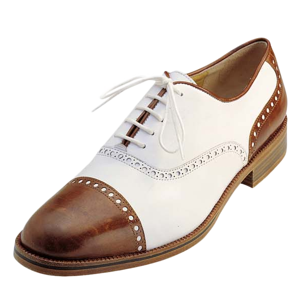 Very Wide Golf Shoes Men