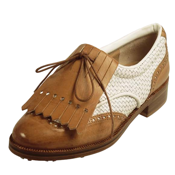 Narrow Size Golf Shoes